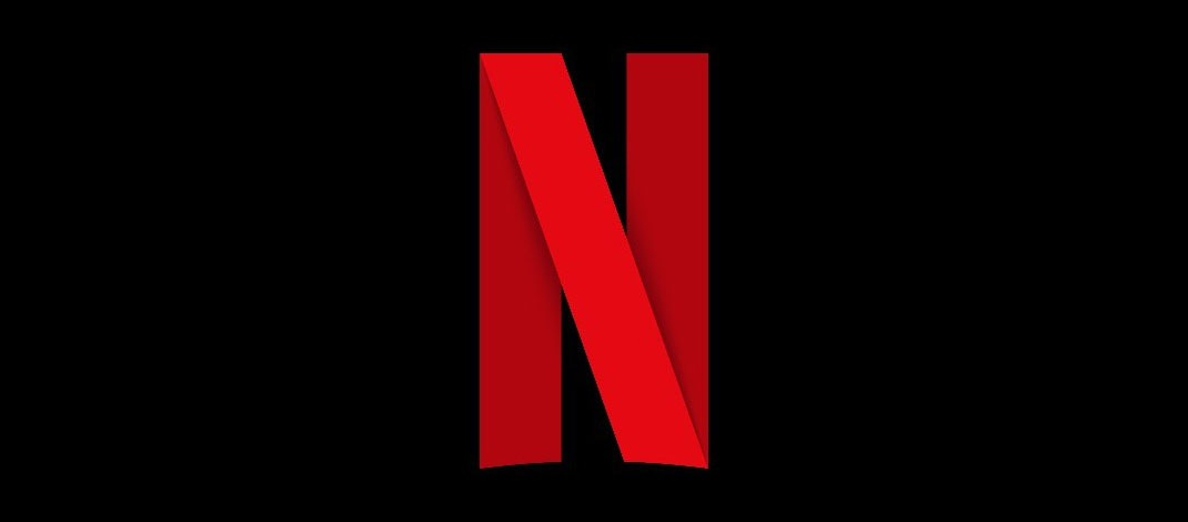 Netflix & The CW Network Announce Exclusive Agreement