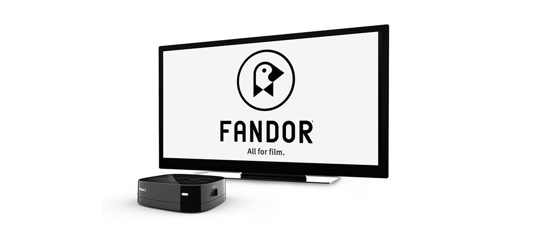 Fandor Launches Amazon Channel Video Subscription Service
