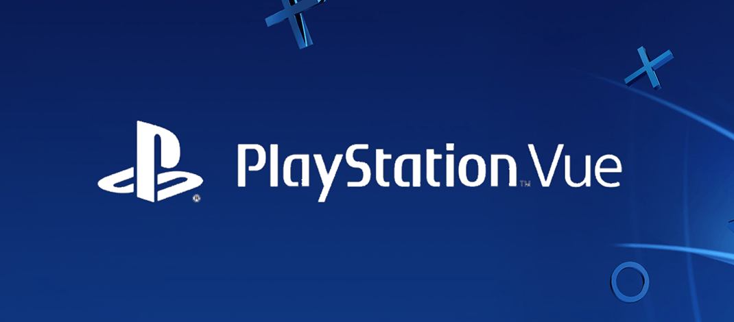 Statement From PlayStation Vue On Immediate Price Increase