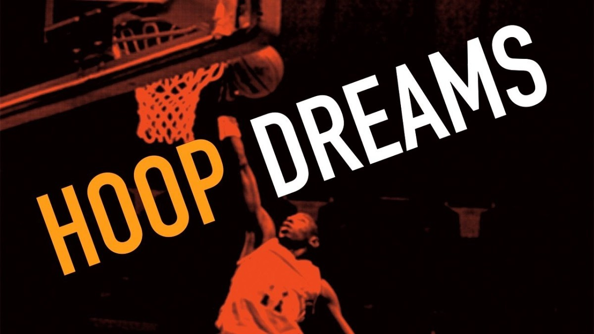 March Madness Is Here, Enjoy Free Basketball Docs On Tubi TV
