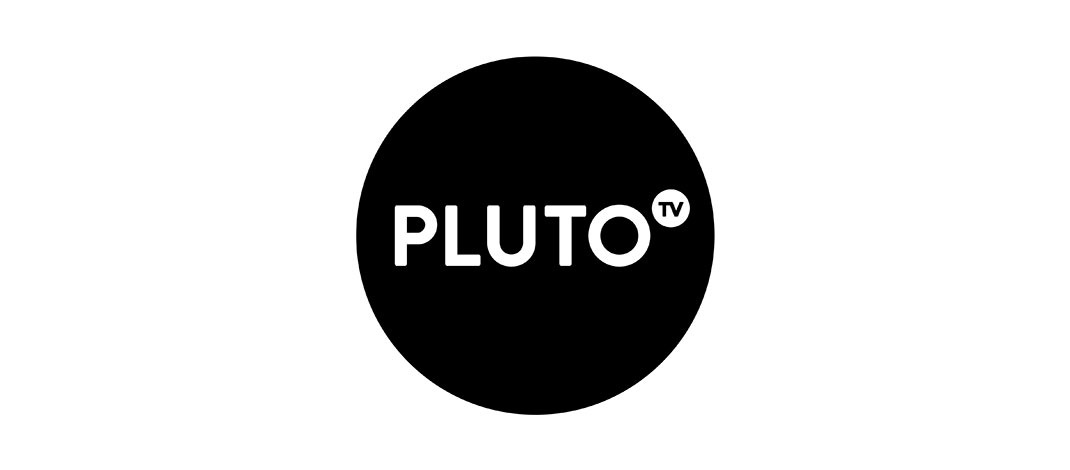 Pluto TV Announces Thanksgiving Day Lineup (MST3K, Robocop, Bubba Ho-Tep, More)