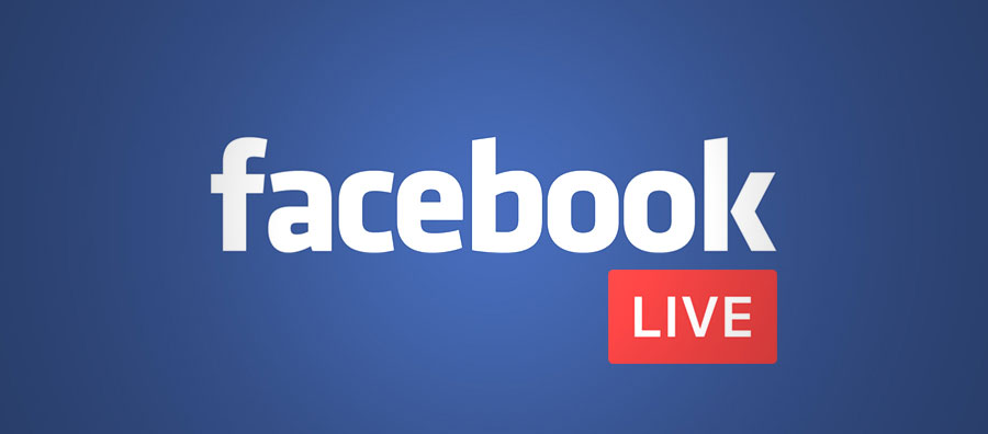 Professional Facebook Live Shows Now Made Easier With BeLive.tv