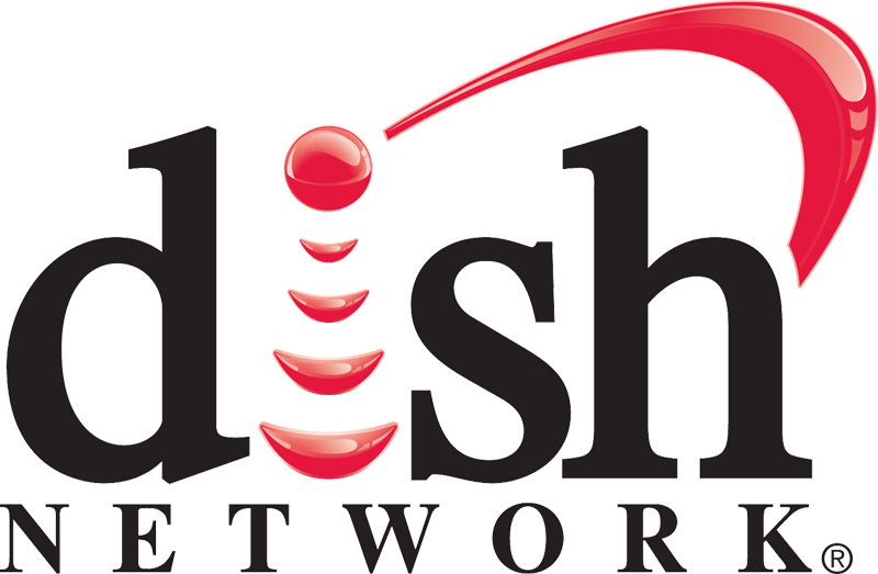DISH Offers Over-the-Air Antennas Free To Blacked Out CBS Viewers