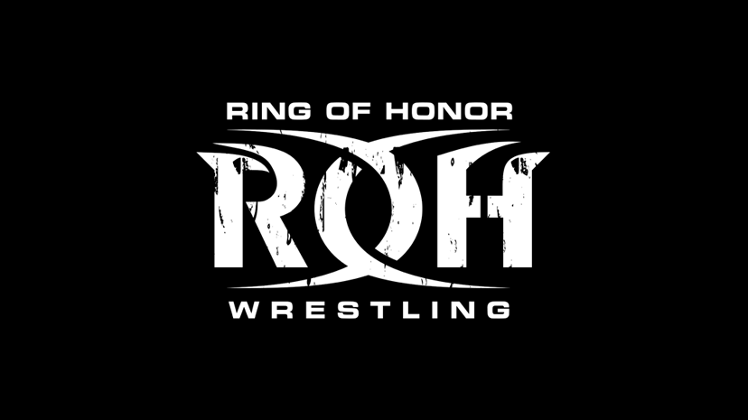 Ring Of Honor To Launch Streaming Service 1st Quarter, 2018