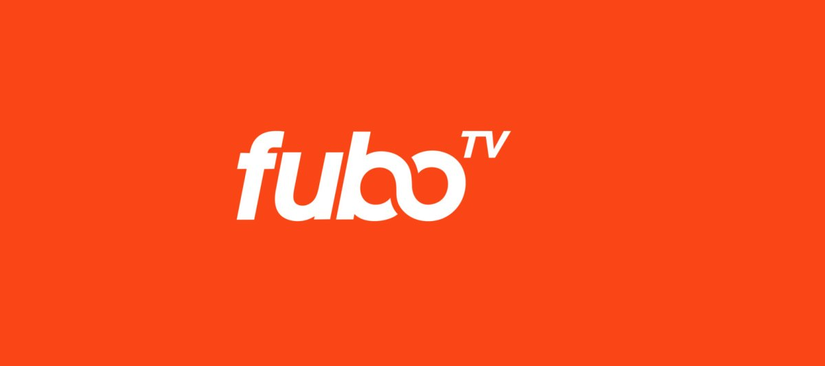 Viacom Inks Deal With fuboTV