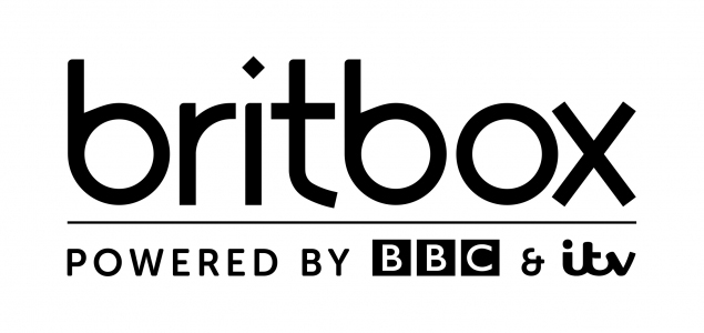 BritBox Tops 400,000 Subscribers