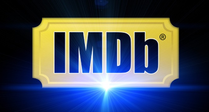 IMDb Launches Freedive, A Free Streaming Video Channel
