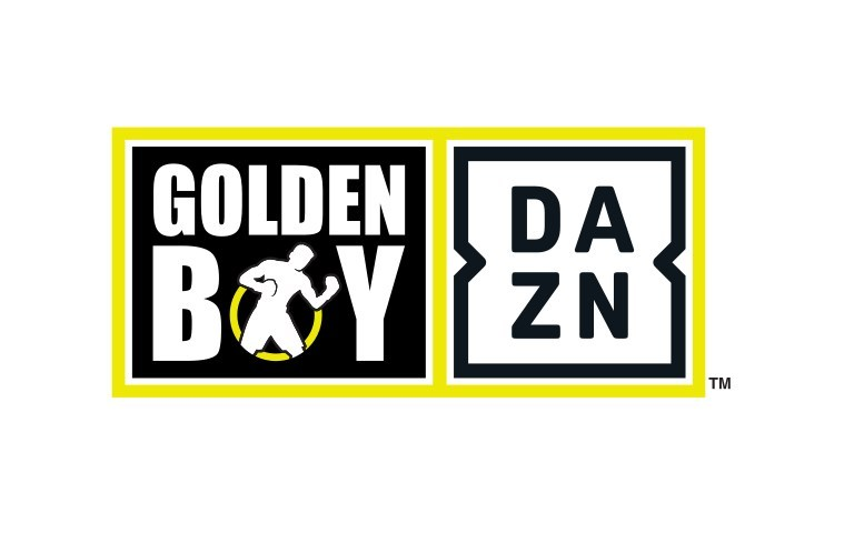 Golden Boy & DAZN To Present A Monthly Boxing Series