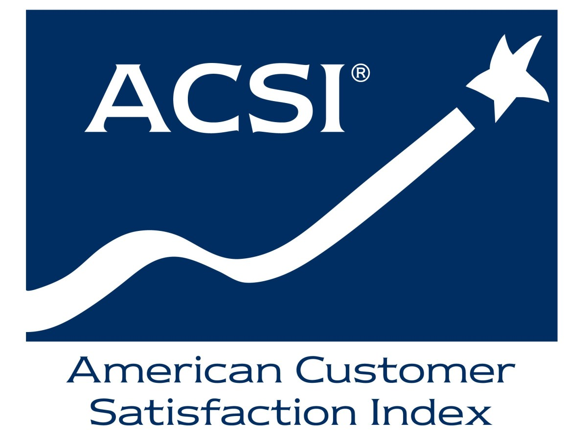 ACSI: Netflix & Video Streaming Widen Satisfaction Lead Over Subscription TV