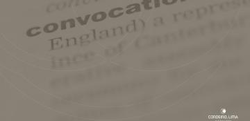 Ampliação do Prazo de Convocação da Assembleia Geral pelas Companhias Abertas: resolução CVM 25/2021 acerca da Medida Provisória 1.040/2021