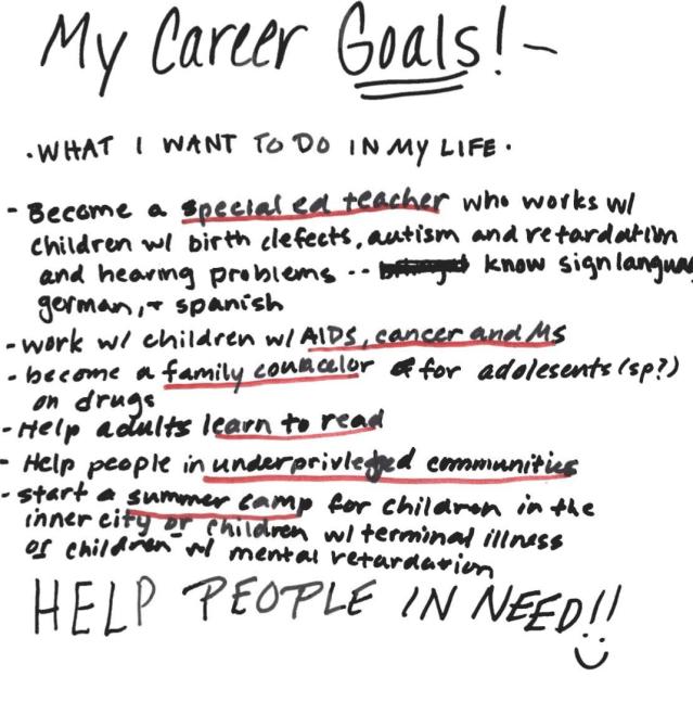 Goals Of Education  rheingau.com