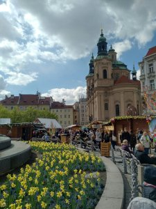 Everything Compliance – Prague FCPA Compliance Report – international edition