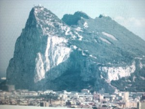 Client Alert: Gibcyber event in Gibraltar – 13th June 2017