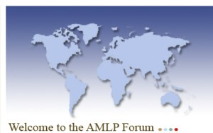 Client Alert: Jonathan Armstrong will be presenting at AMLP Forum events in November 2018