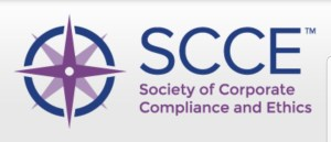 Client Alert:  SCCE Web Conference – Brexit Implications for Data Protection and Cybersecurity Issues – February 06, 2019