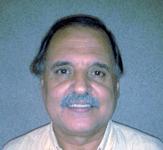 Alfonso González