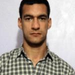 Mauro Silvero