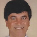 Ricardo Bedrossian