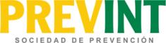 prevint_logo_06b