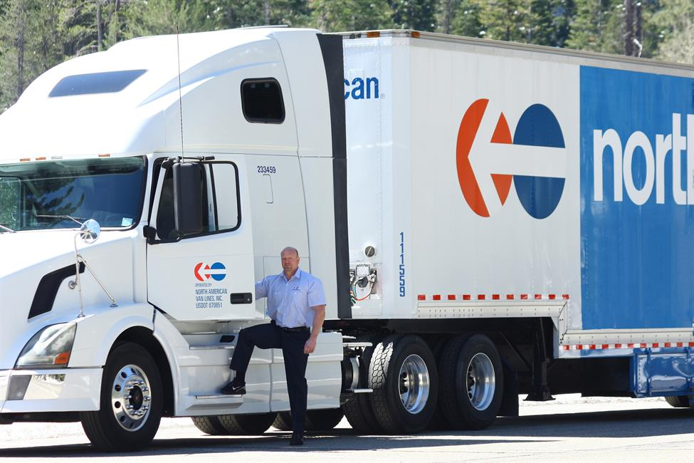 Drivers Needed How The Driver Shortage Impacts The