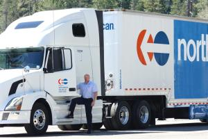 hiring-truck-drivers