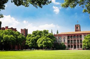 college_university_relocations
