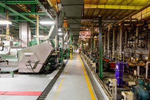 heavy_manufacturing_enterprises