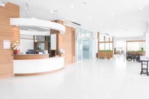 medical_relocation_services-min