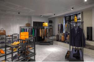retail_displays_fixtures