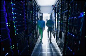 tech_data_center_moving