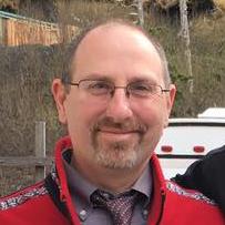 Jim Kacsh
