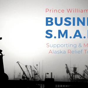 PWS Business S.M.A.R.T.