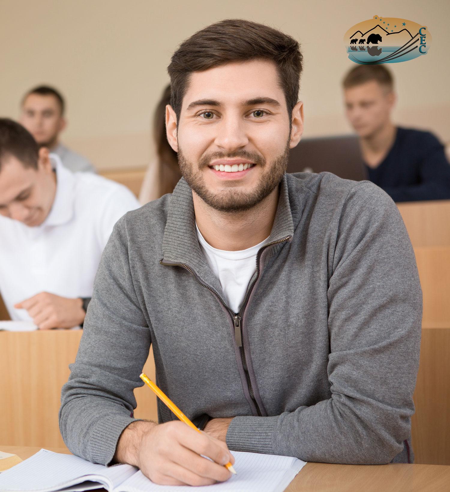 Cordova Electric Scholarship_v2