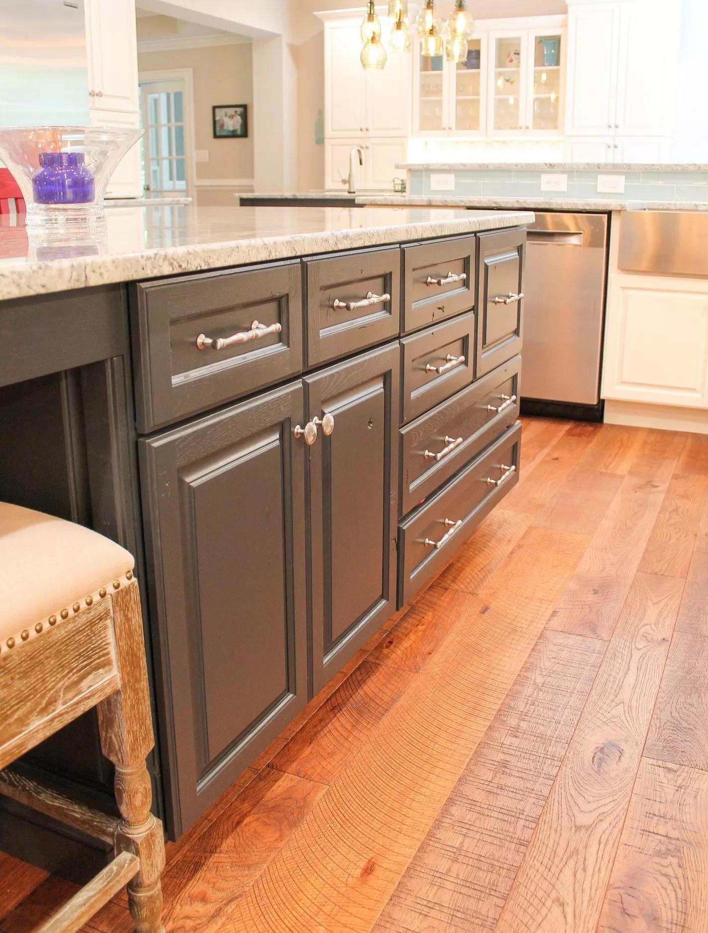 Cabinets Custom Kitchen Bath Design Southern Md Nova Dc