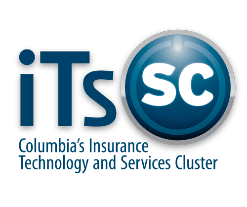 CTS Joins iTs|SC to Foster Technology Growth