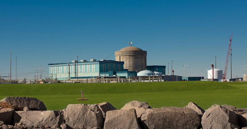 CTS Steps Up to Aid Workers Affected by Nuclear Layoffs