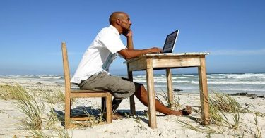 Do You Have the Essential Qualities to Work Remotely?