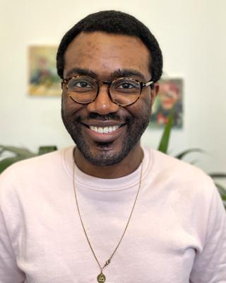 Winston Obi