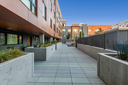 Laurel-Grove-Family-Apartments-12