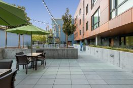 Laurel-Grove-Family-Apartments-14