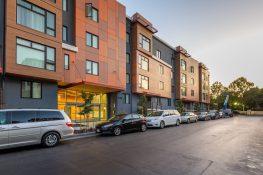 Laurel-Grove-Family-Apartments-15