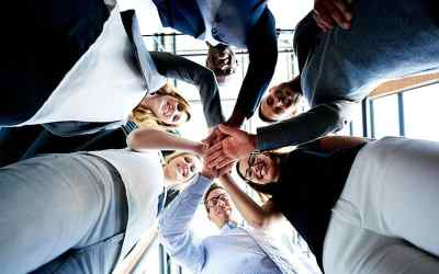 4 Employee Engagement Secrets From Millennials | Fast Company | Business + Innovation