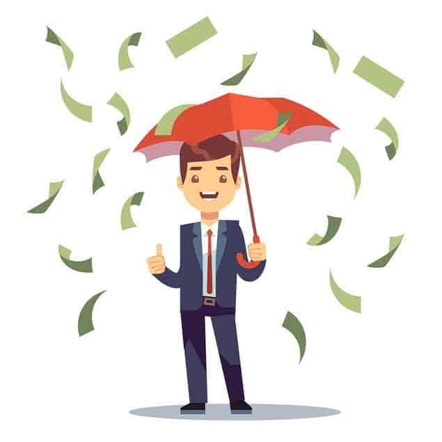 sales incentives program