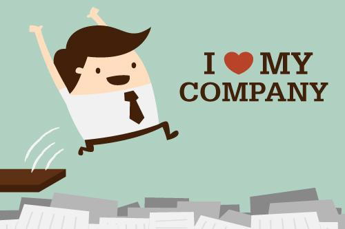 employee loyalty