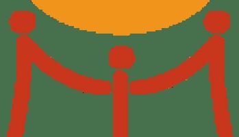 Communauté de sites ressources pour une démocratie mondiale :Scrutari, Outil de mutualisation sur le Web