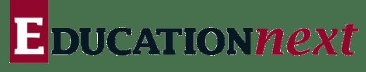 Education Next Logo