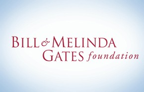med_gatesfoundation