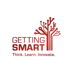 gettingSmart_logo
