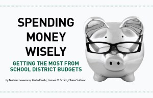 Spending-Money-Wisely-AD-on-DMJ