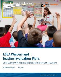TeacherEvalWaivers-cover